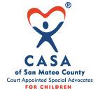 Advocates for Children - CASA of San Mateo County