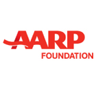 Tax Aide - AARP Tax Counseling