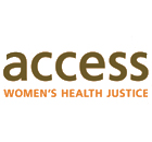 ACCESS - Women's Health Justice