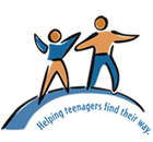 Adolescent Counseling Services