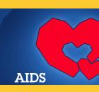 AIDS Emergency Fund