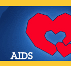 AIDS Emergency Fund