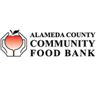 Alameda County Food Bank