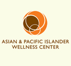Asian and Pacific Islander Wellness Center