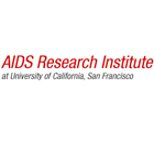 AIDS Research Institute at UCSF