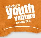 Ashoka's Youth Venture