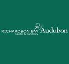 Tiburon Audubon Center