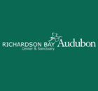 Tiburon Audubon Center