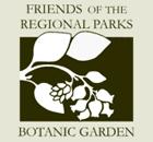 Friends of the Regional Parks Botanic Garden