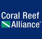 The Coral Reef Alliance