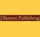Dharma Publishing