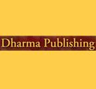 Dharma Publishing