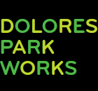 Dolores Park Works