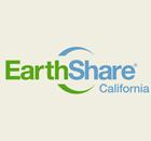 EarthShare California