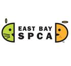 Oakland SPCA