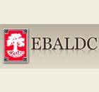 East Bay Asian Local Development Corporation (EBALDC)