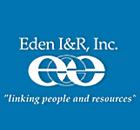 Eden I&R, Inc.