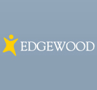Edgewood Center for Children and Families