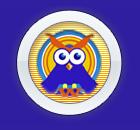 Elder Wisdom Circle