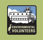 Environmental Volunteers