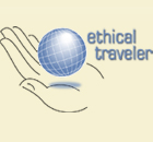 Ethical Traveler