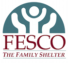 FESCO - The Family Shelter