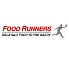 Food Runners