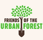 Friends of the Urban Forest