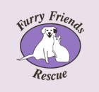 Furry Friends Rescue