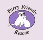 Furry Friends Rescue