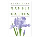 Elizabeth Gamble Garden