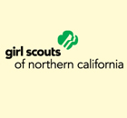 Girls Scouts of Santa Clara County