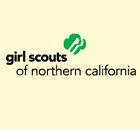 Girls Scouts of Santa Clara County