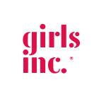 Girls Incorporated of Alameda