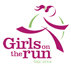 Girls on the Run of the Bay Area