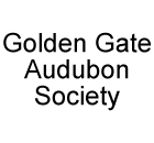 Golden Gate Audubon Society