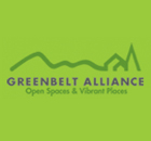 Greenbelt Alliance