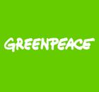 Greenpeace USA