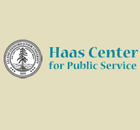 Haas Center for Public Services