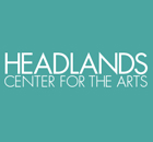 Headlands Center for the Arts