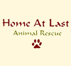 Home At Last Animal Rescue
