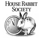 House Rabbit Society