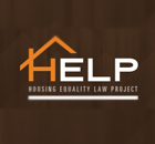 Housing Equality Law Project
