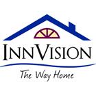 InnVision