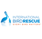 International Bird Rescue Research Center