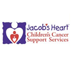 Jacob's Heart