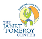 The Janet Pomeroy Center