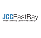 Jewish Community Center of the East Bay