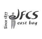 Jewish Family and Children's Services of the East Bay