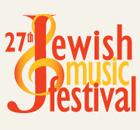 Jewish Music Festival